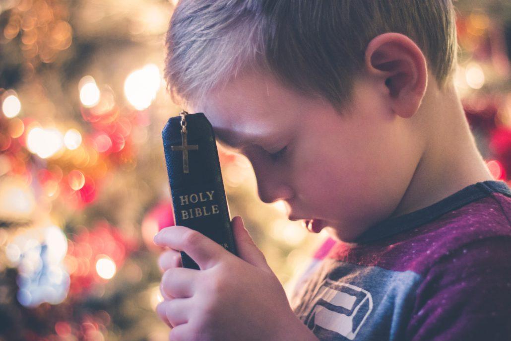 the fight for a pure heart binbrook baptist church